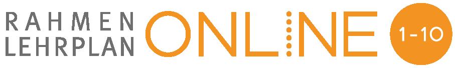 Logo von RLP-Online Berlin-Brandenburg