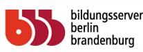 Logo des Bildungsservers Berlin-Brandenburg